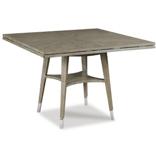 Carlton Dining Table