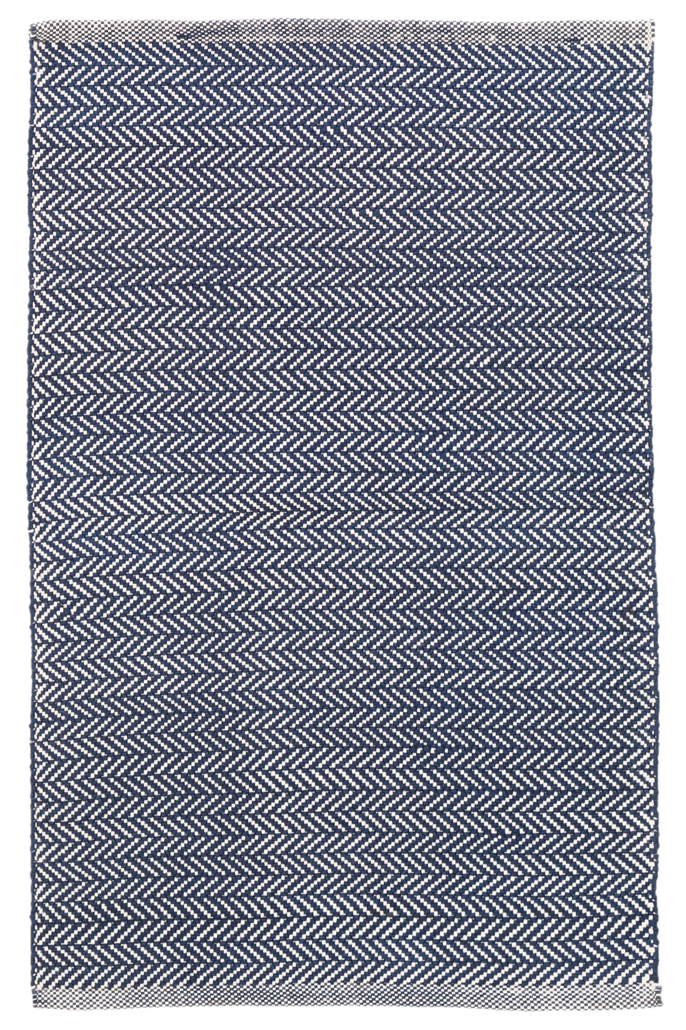 indoor rug courtyard p outdoor rugs safavieh area x ft gray navy
