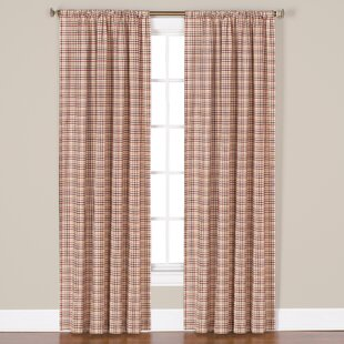 tables curtains curtain long kitchen inch design tier coffee vibrant sears