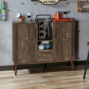 Sverre Dining Buffet Table