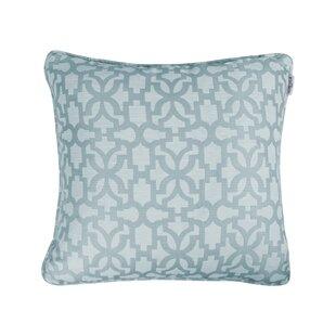 Indoor Couch Cushions | Wayfair