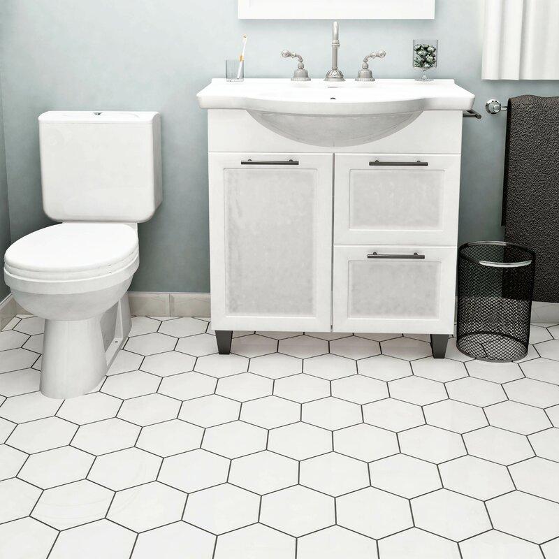 Famous 12 X 12 Ceramic Tile Big 18X18 Ceramic Tile Clean 18X18 Floor Tile Patterns 2X4 Ceiling Tiles Cheap Young 3D Ceramic Tiles Coloured3X3 Ceramic Tile Hexitile 7\