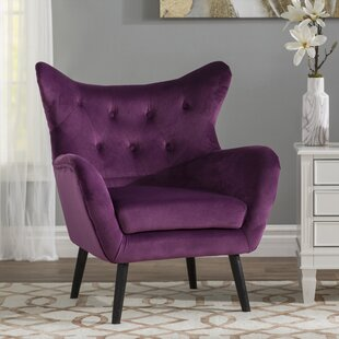 Excellent Lavender Accent Chair Decorating Ideas
