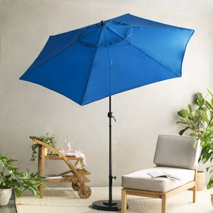 Kearney 9 Market Umbrella
