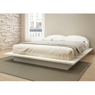Nice Wood Beds