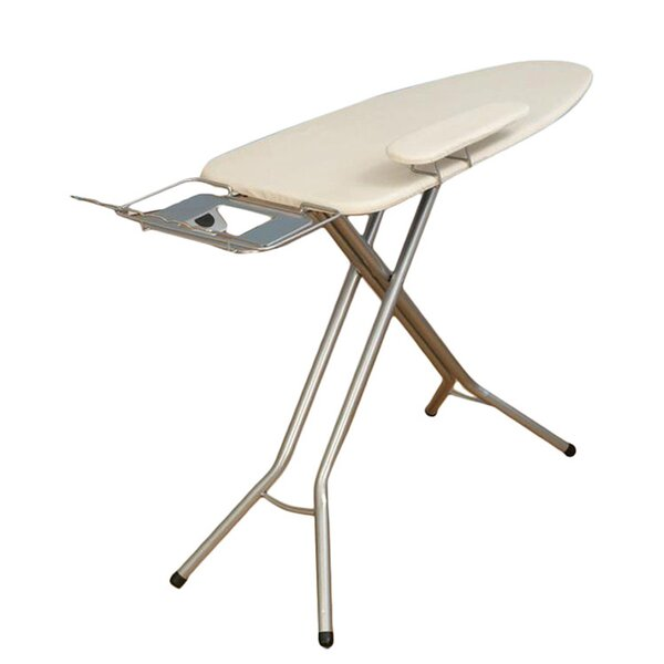 Ironing Boards Amp Iron Board Covers You Ll Love Wayfair