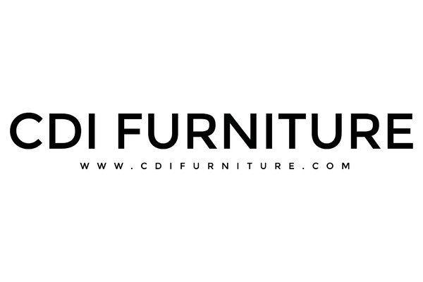 Captivating CDI International | Wayfair