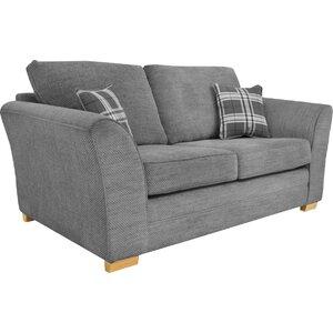 Greenlawn 2 Seater Sofa