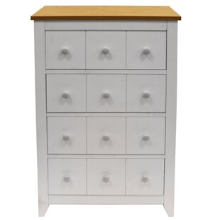 Search results for  white dvd rack   sc 1 st  Wayfair & White Dvd Rack | Wayfair.co.uk
