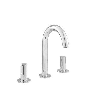 K-13132-3A-BN,CP,SN Kohler Pinstripe Pure Widespread Bathroom Sink ...