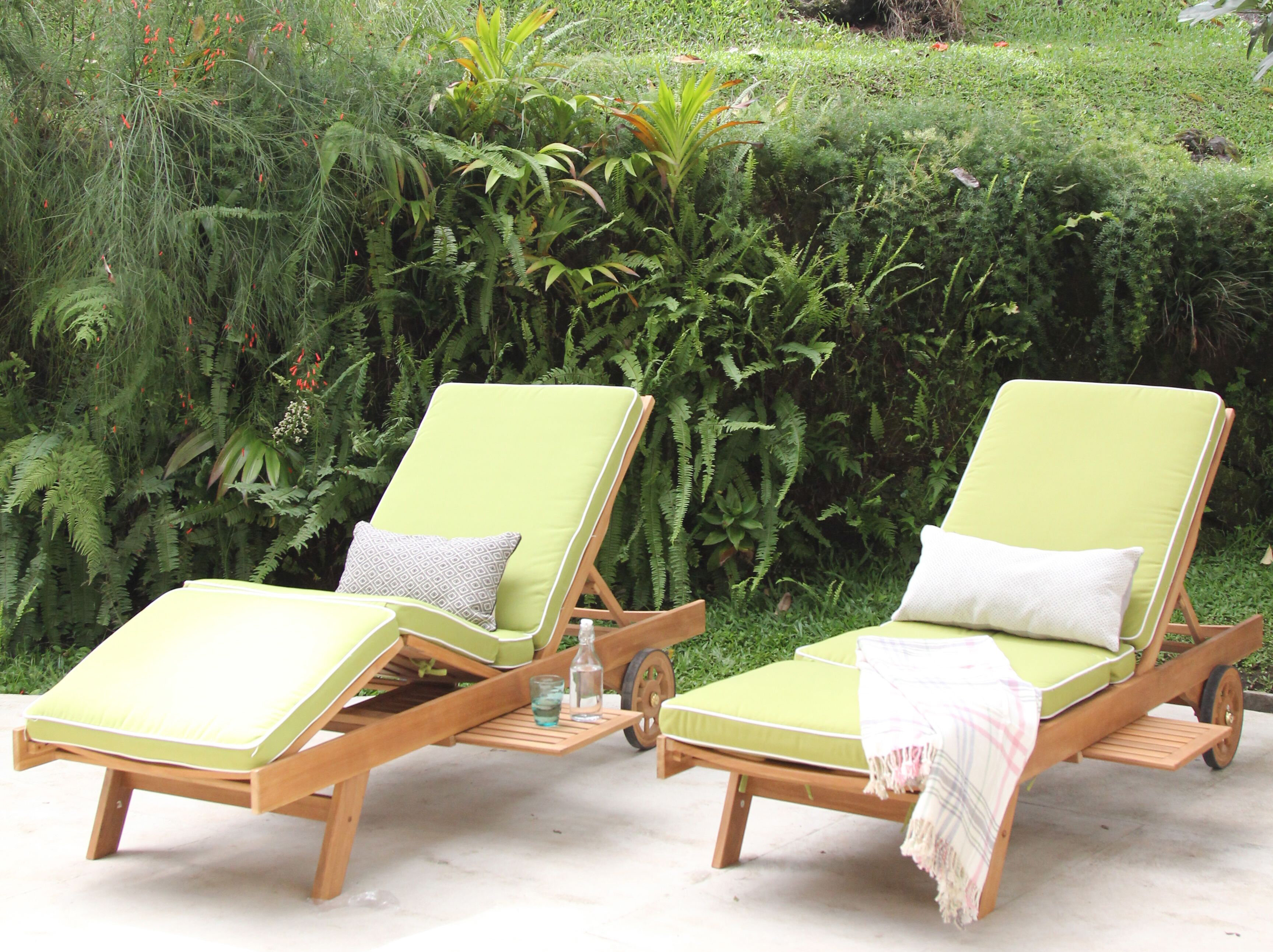 outdoor fascinating ideas furniture clearance replacement seat deep on cus chaise lounge mattress cushion sunbrella using patio fabulous for cushions