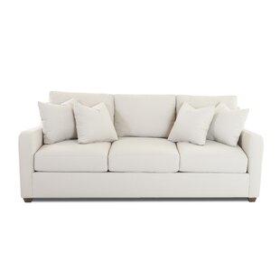 Fox Sofa
