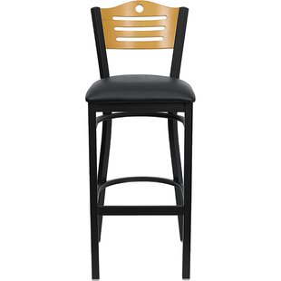 Search Results For 33 Inch Bar Stools