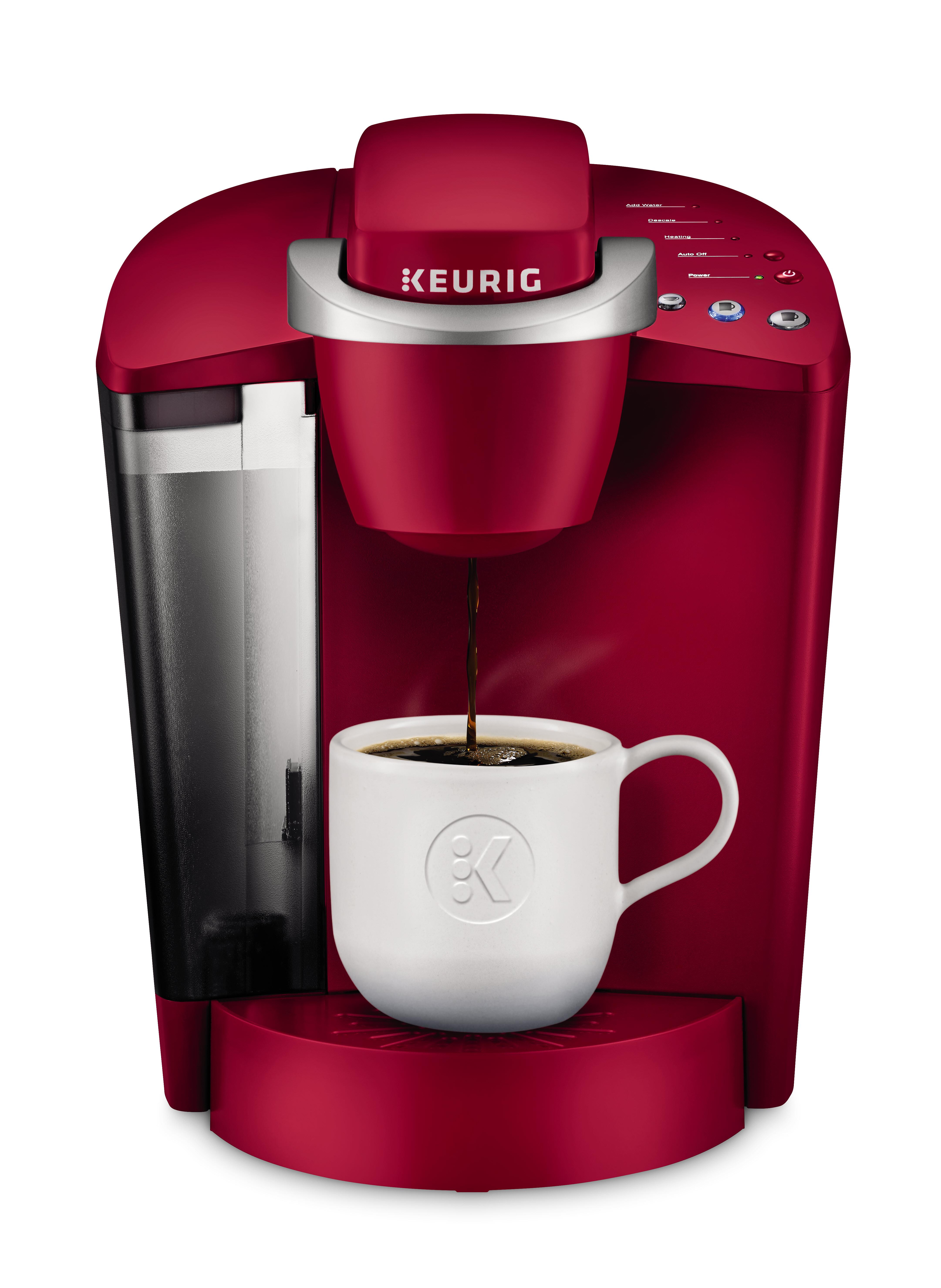 Keurig K-Classic Coffee Maker & Reviews   Wayfair