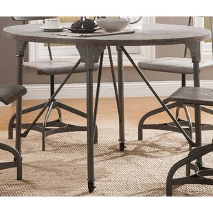 Chicago Dining Table Spacial Price