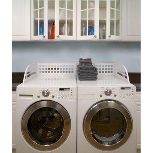 Laundry Guard Room Organizer