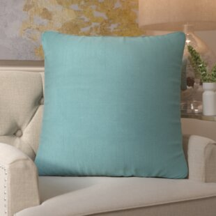 Simone Polyester Pillow Cover