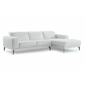 Dionne Sectional Part 89