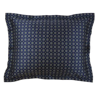 Huntington Home Bed Pillow Wayfair