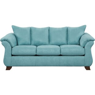 Homerville Sleeper Sofa