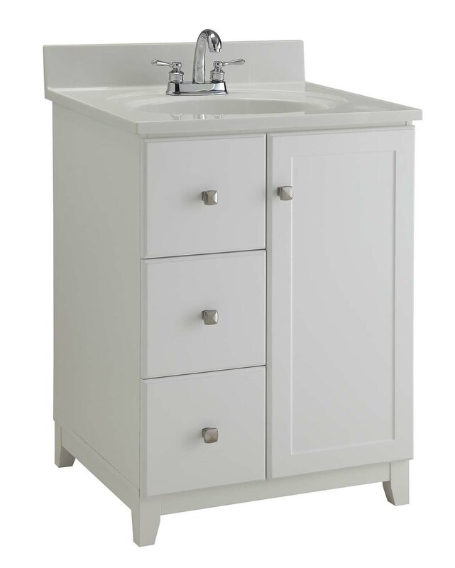 large tessa espresso vanities vanity bathroom stained wood grey in products pic inch first greige all broadway