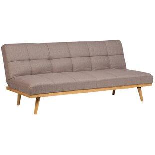 Backes Sofa
