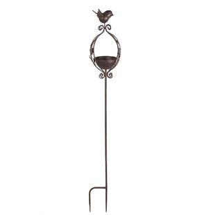 Vogeltränken Zum Verlieben Wayfairde