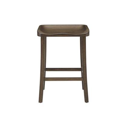 Backless Barstools Counter Stools Perigold