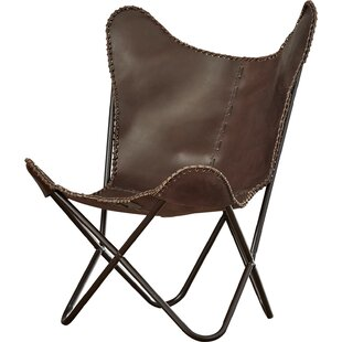 sling seat hypnotherapy chair