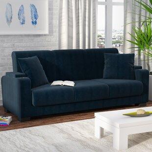 light blue sofa wayfair rh wayfair com light blue sofa sectional light blue sofa sleeper