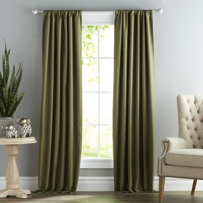 Cold Weather Curtains Wayfair