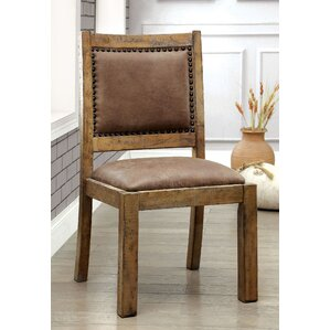 marion side chair set of 2