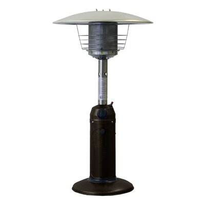 Screen Porch Heater Wayfair