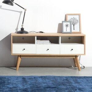 TV-Lowboard Tucson von Home Loft Concept