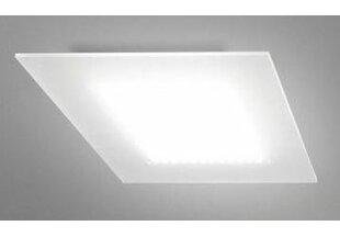 Dublight Flush Ceiling Light