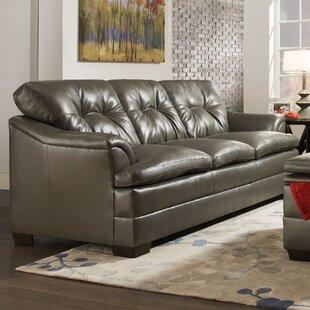 Simmons Upholstery Grady Sofa
