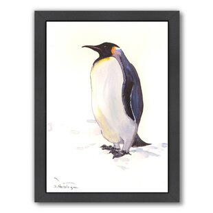 buy online d3836 4240d Penguin Pictures | Wayfair.ca