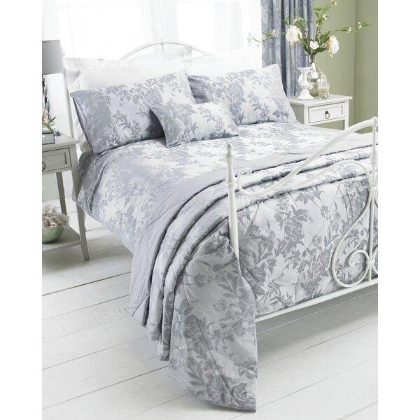 rosdorf park gardinen set bryan mit kr uselband zum. Black Bedroom Furniture Sets. Home Design Ideas