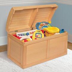 Playroom Furniture You Ll Love Wayfair Ca