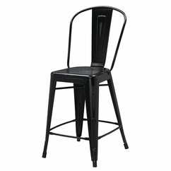 Bar Stools You Ll Love Wayfair Ca