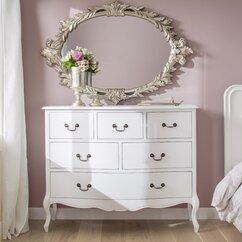 Bedroom Furniture | Wayfair.co.uk
