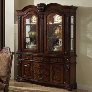 Haines China Cabinet 2019 Sale