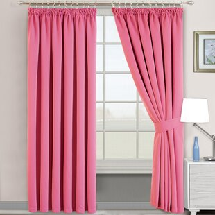 curtain ready charles pink fabrics luna collections julian made mauve tape curtains blackout terrys modern