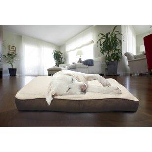 dog bed furniture. Save Dog Bed Furniture