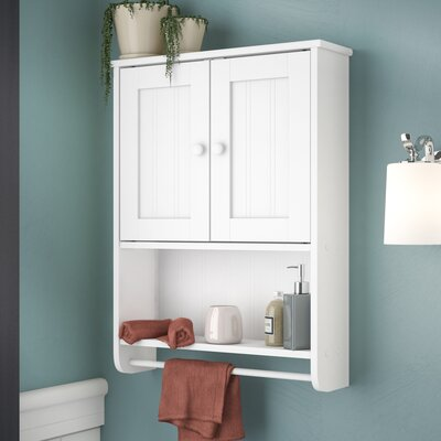 white wall mounted bathroom cabinets wall mounted bathroom cabinets you ll wayfair 24698 | 19.19%22 W x 25.63%22 H Wall Mounted Cabinet