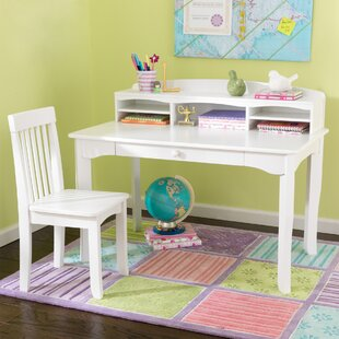 Delicieux Kidsu0027 Desks