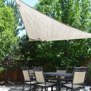 Save to Idea Board & Shade Sails Youu0027ll Love | Wayfair