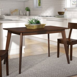 Xander Dining Table by Langley..