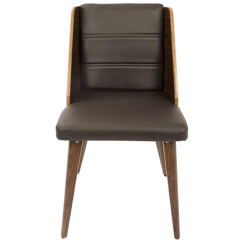 Wade Logan Melrose Side Chair