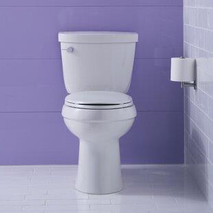 Kohler Toilets You\'ll Love | Wayfair